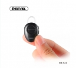 Tai nghe Bluetooth Remax RB-T22 siêu mini